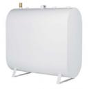 1800 ltr. oval C3 (udendørs) m/anode hvid